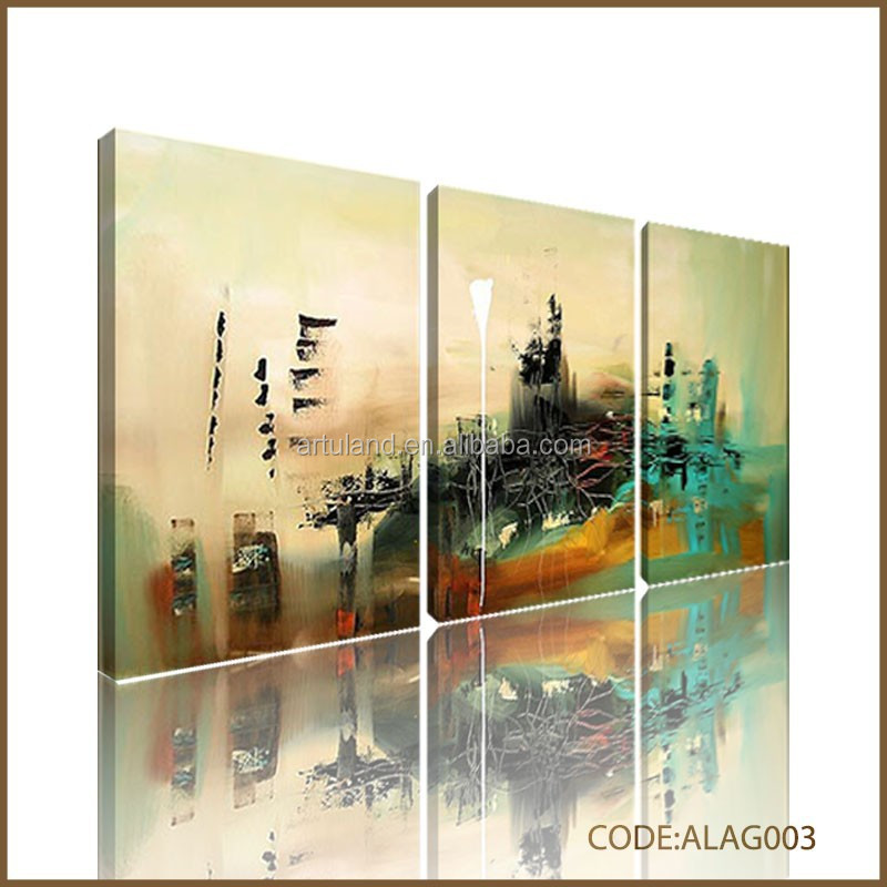 Triptych Canvas Wholesale, Canvas Suppliers - Alibaba