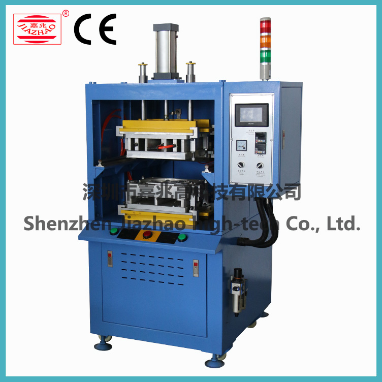 ultrasonic wire harness welding High quality with wire harness ultrasonic welding machine, wire harness ultrasonic ultrasonic wire harness welding machine at soozxer.org