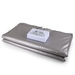 LF-1001 Beauty care slimming hot blanket in malaysia