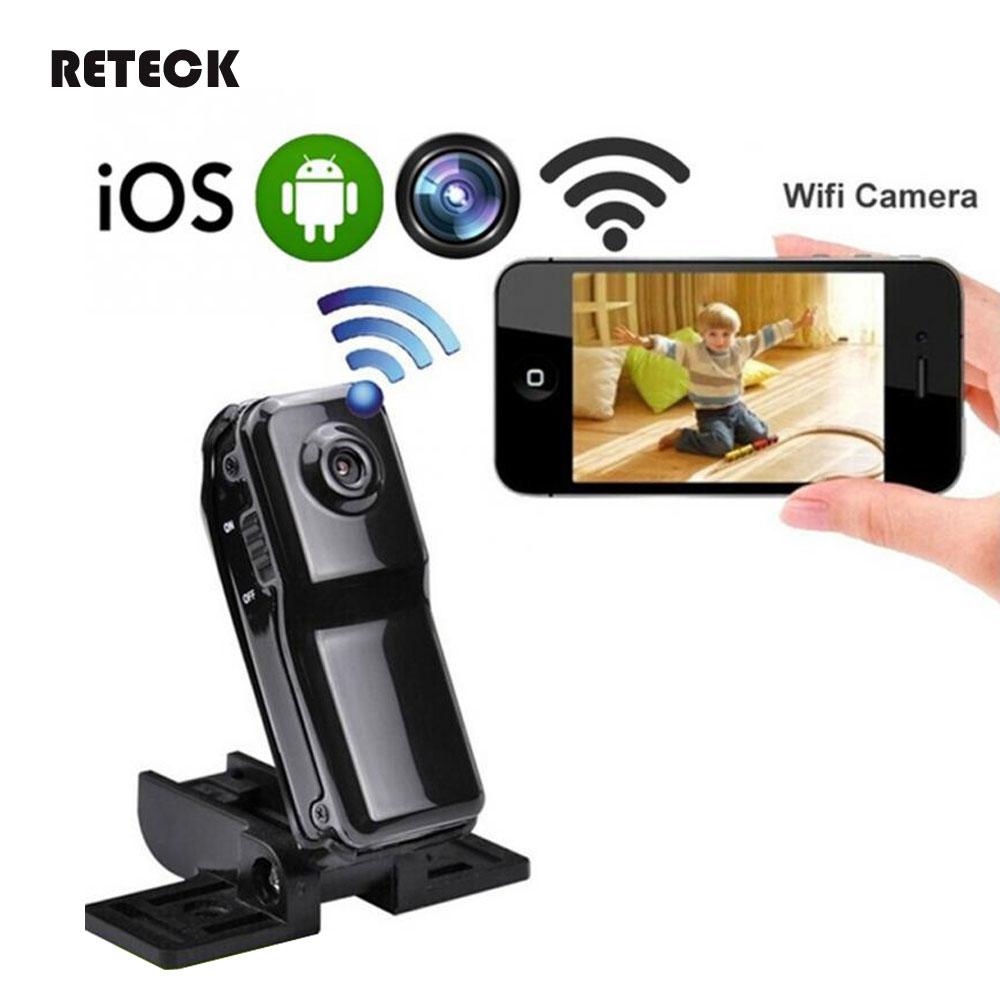 Where to purchase hidden cameras-4675