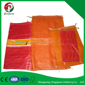 Scallop Mesh Bags Wholesale Mesh Bag Suppliers Alibaba