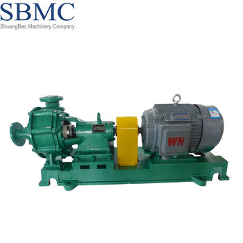 Pump Manufacturers Mining Centrifugal China Slurry Pump