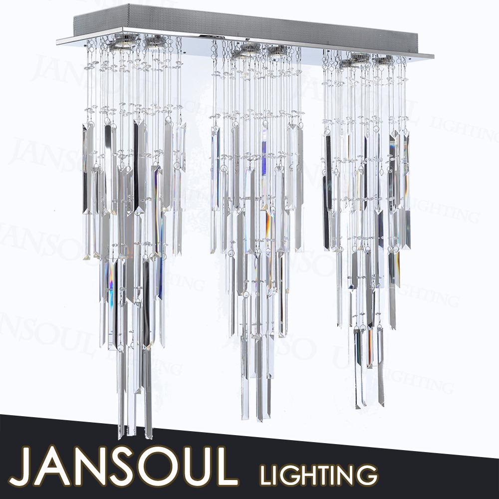 Wholesaler Decorative Fluorescent Light Fixtures