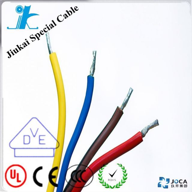 three phase ac cable-Source quality three phase ac cable from Global ...