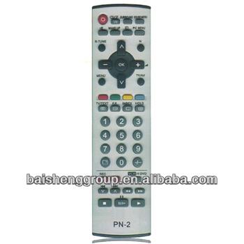 Zenith Universal Remote Control Buy Universal Tv Remote Control