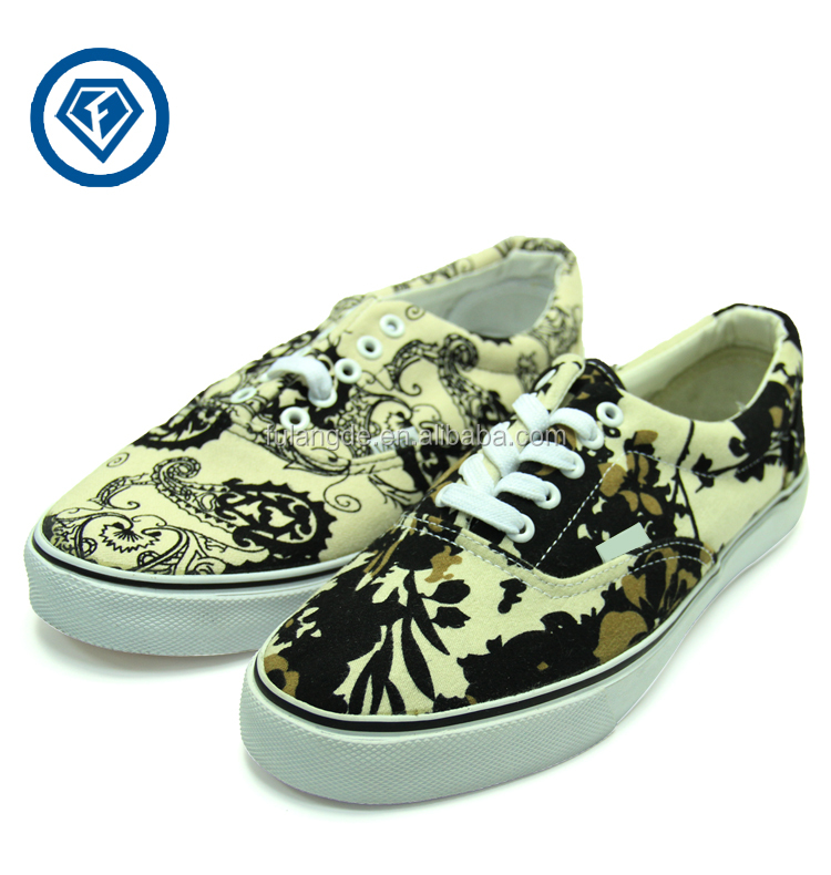 kungfu lace up canvas shoes,casual style wholesale man's cheap canvas shoes