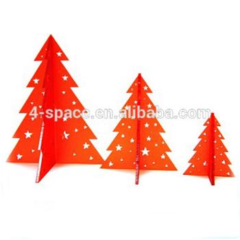 Contemporary Christmas Tree.Unique Design Extra Large Contemporary Christmas Tree Window Displays Pmaa Plexiglass Christmas Tree For Home Decoration Buy Plexiglass Christmas