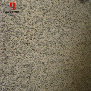 Fashionable Antique Buy Tiger Skin Yellow Granite Slabs