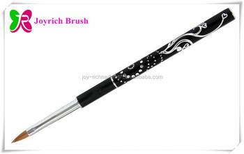 Professional Nail Brush Wholesale Japanese Nail Art Supplies Buy