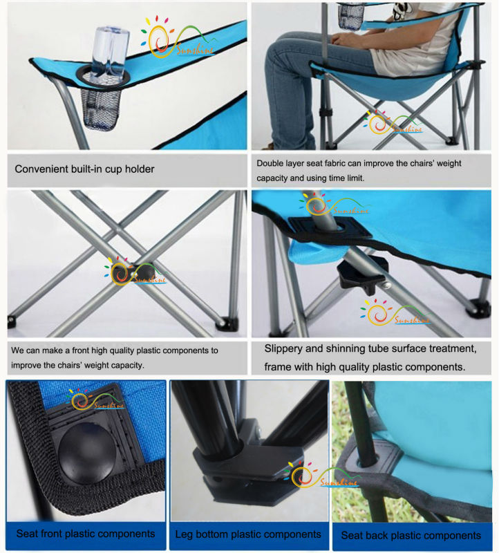 Stupendous Metal Folding Chair Parts Buy Folding Chair Metal Folding Chair Metal Folding Chair Parts Product On Alibaba Com Ocoug Best Dining Table And Chair Ideas Images Ocougorg