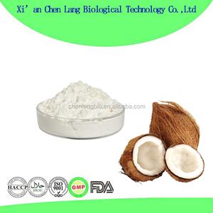 Buying in Bulk Wholesale Price of Coconut Powder