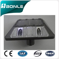 Lightweight Affordable Price Custom Fit Road Stud Led