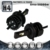led headlight bulbs headlight led h7 h11 9005 9006 for auto LED motorcycle h4 headlight