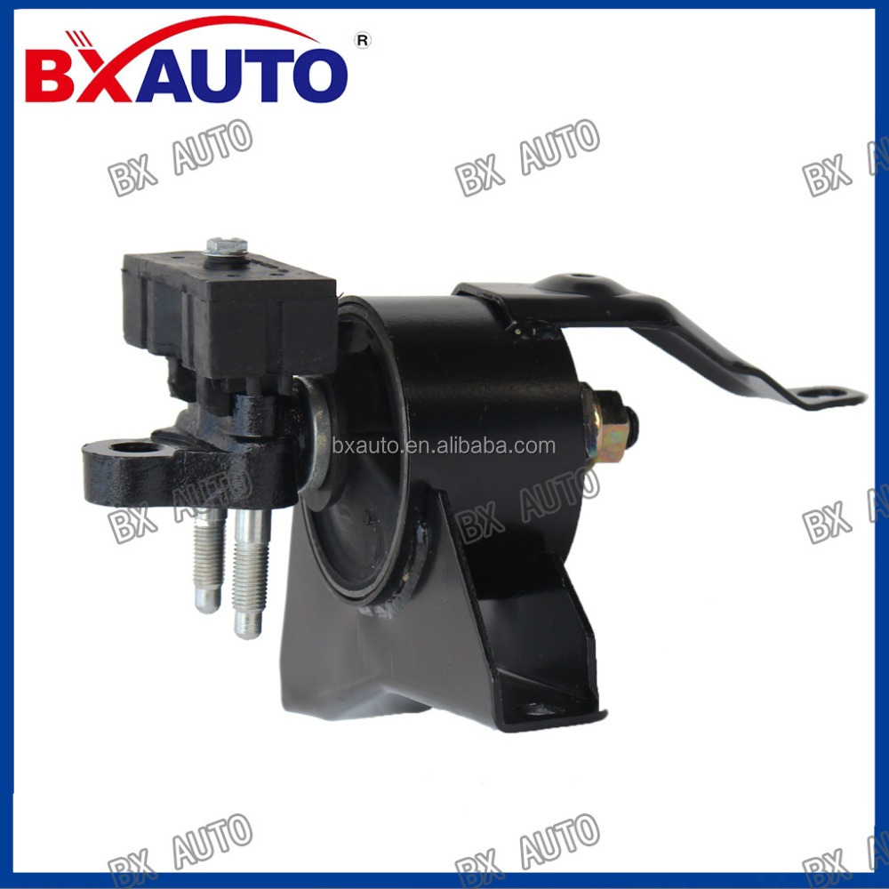12305-15040 Rubber Engine Mounting Use For Japanese Cars - Buy Rubber  Engine Mount,Engine Mount,Engine Mounting For Truck Product on Alibaba.com