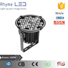 good use waterproof led reflector 100w floodlight for outdoor