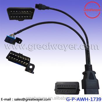 Scantool Obdlink Sx 425801 Obd-ii Obd 2 Scan Tool With Obdwiz Adapter - Buy  Scantool Obdlink Sx 425801 Obd-ii Obd 2 Scan Tool With Obdwiz