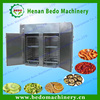Cabinet Drying Machine/Vegetable Drying Machine For Sale008613343868845