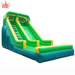 Inflatable Slip And Slide Rental Wholesale, Inflatable Slip