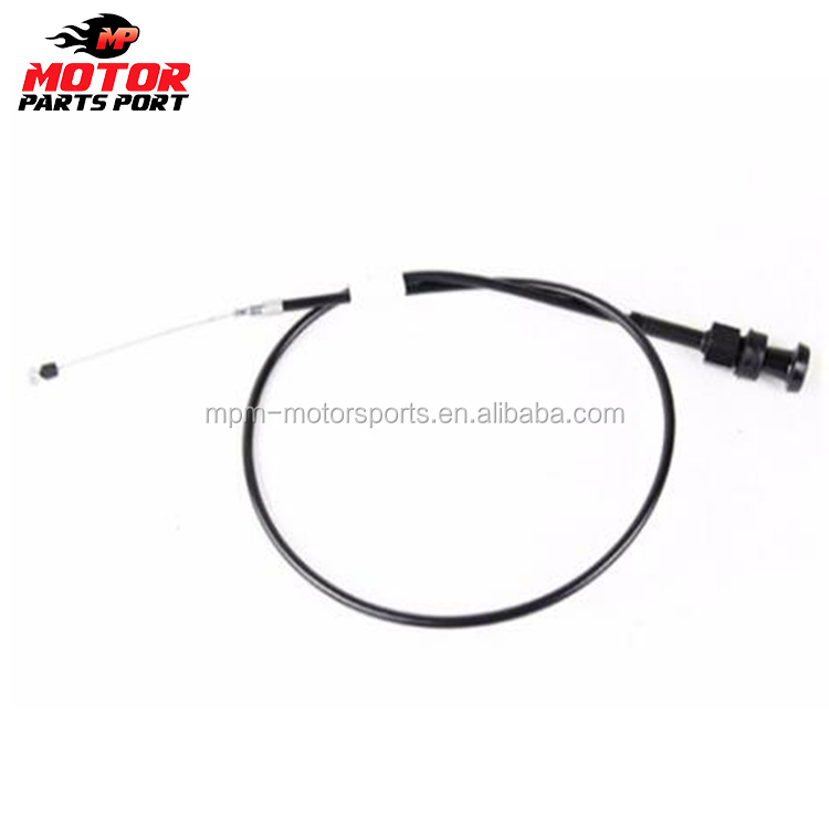 Motorcycle Choke Cable