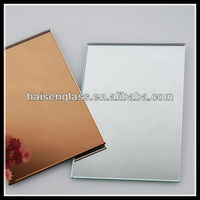 Qingdao Factory sell glasses mirror in china