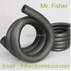Professional factory nitrile rubber insulation tubes