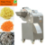 automatic carrot dicer machine onion cube cutting machine vegetable fruit dicing machine