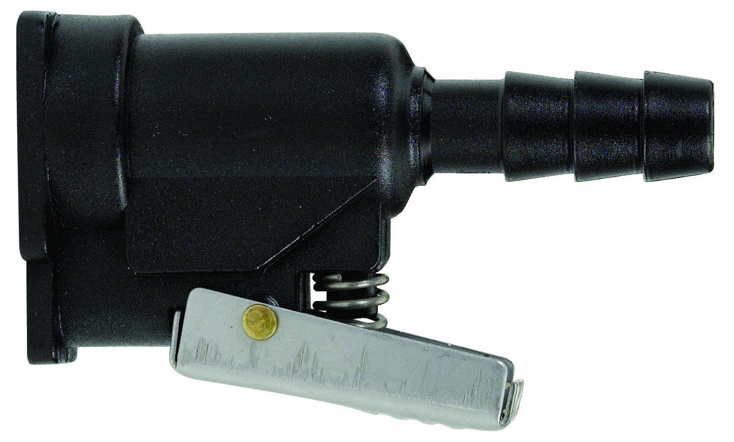 HTB1QNQZMVXXXXXRXVXXq6xXFXXXV moeller johnson evinrude barb fuel line engine connector, 3 8 inch