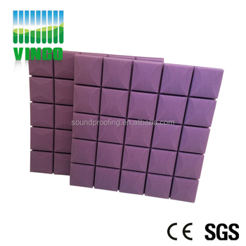 Soundproofing Foam Lowes Decorative Foam Insulation Sheets Grid