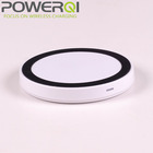 Nokia Charger Qi Charger For Samsung Galaxy Nokia 920 IPhone 5 Using Wireless Charger Qi