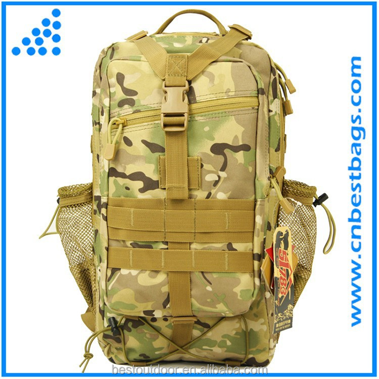 Tactical Military Backpack 511# Military Backpack