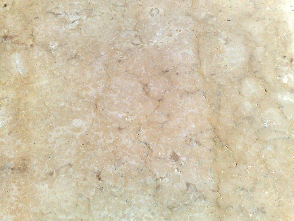 Amarillo rosa de marmol m rmol identificaci n del producto for Color marmol rosa