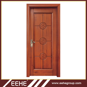 Wooden Single Door Designs, Wooden Single Door Designs Suppliers and on