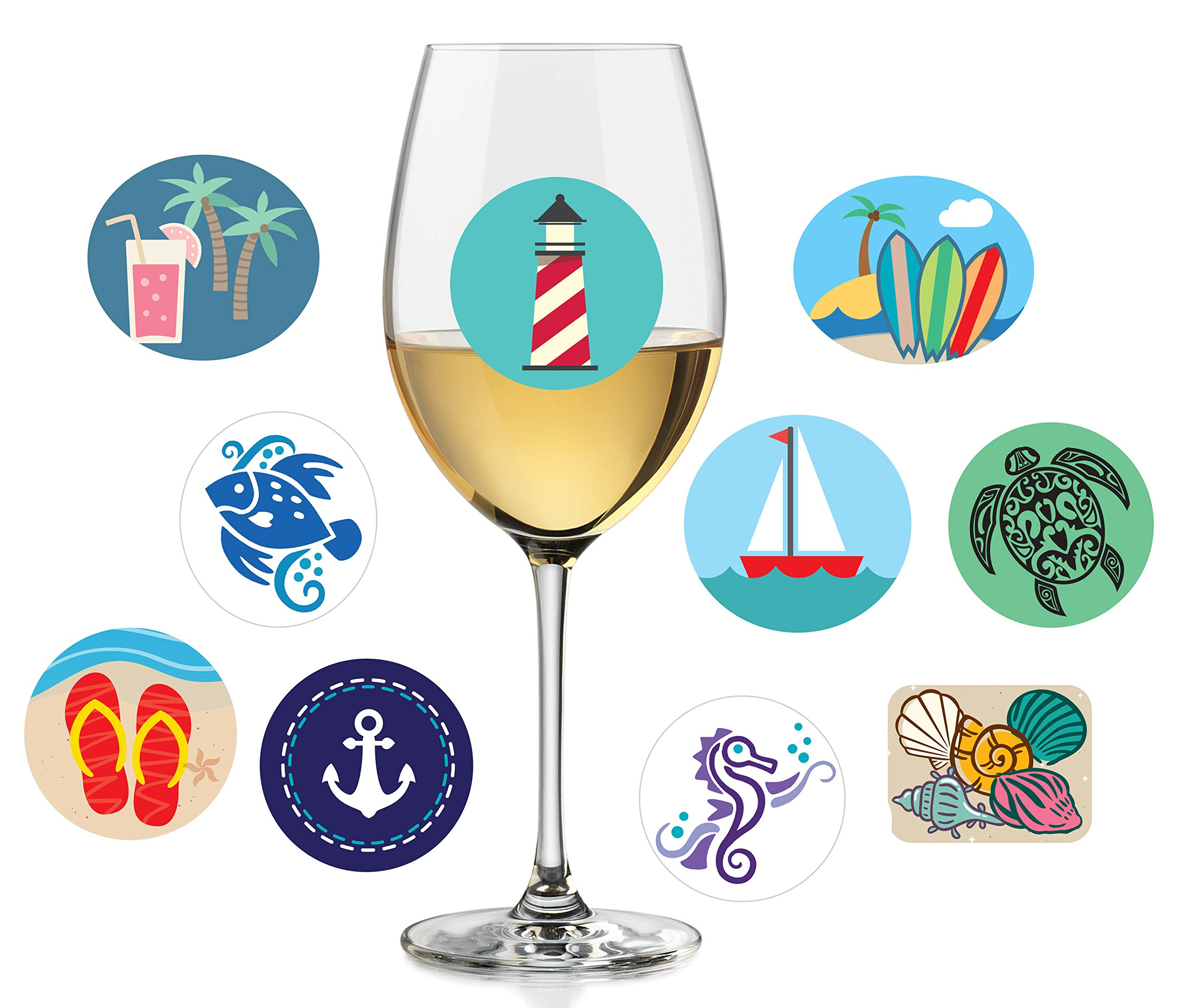 Cheap Beach Wine Find Beach Wine Deals On Line At Alibabacom