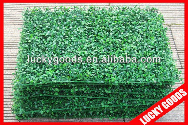 for mini grass p i futsal carpet china field mats turf sports football htm mat sm fake artificial gsol