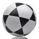 Factory cheap price soccer futbol Quick delivery