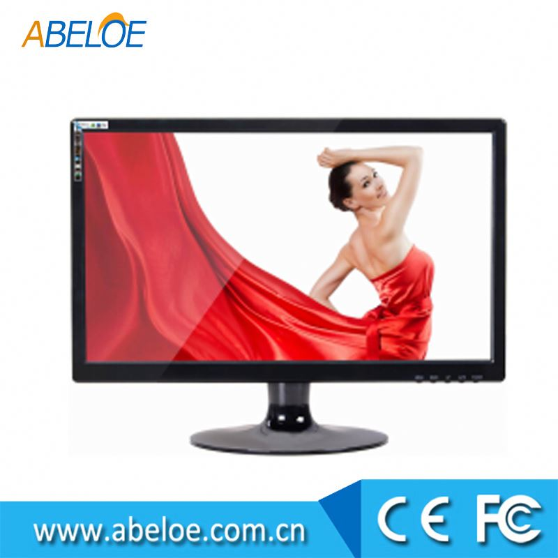 Wholesale Conference Furniture for 23 inch Computer LCD Monitor Motorized Lift System for LCD Screen