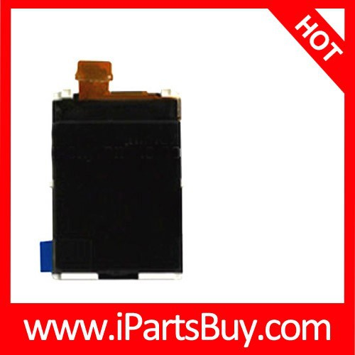 High Quality Replacement LCD Screen for Nokia 6101