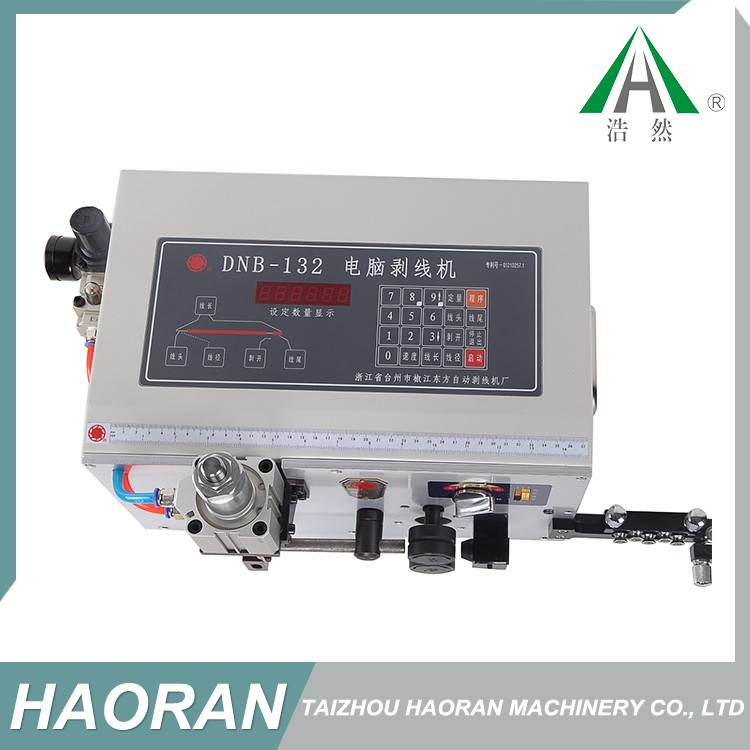 Wire Insulation Machine, Wire Insulation Machine Suppliers and ...