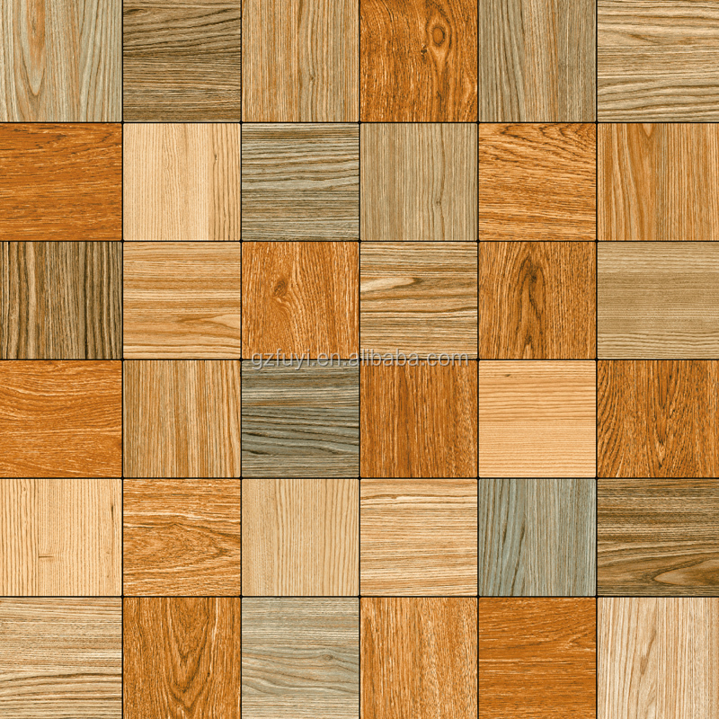 Tile And Wood Floor Combination Suppliers Manufacturers At Alibaba