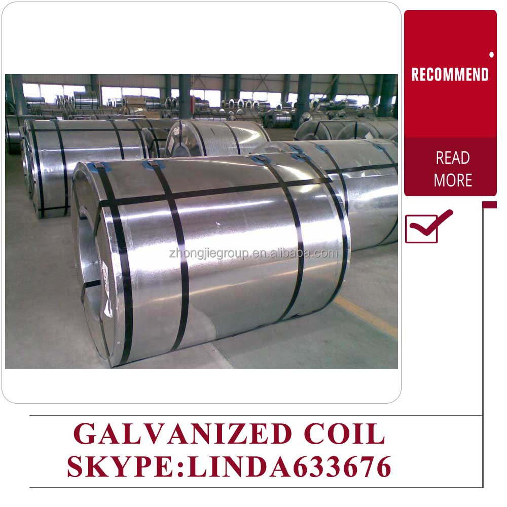 Enjoyable Galvalume Steel Coil Price Galvalume Steel Coil Price Suppliers Short Hairstyles Gunalazisus