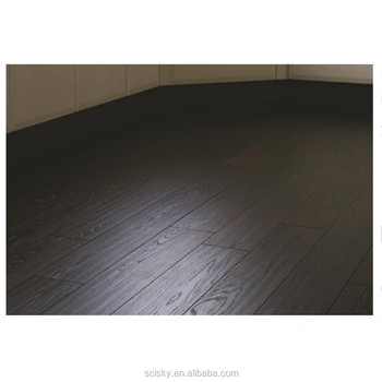 Laminate Wood Flooring Hs Code 8mm Self Adhesive Oak Laminate Flooring  Lowest Price Wood Flooring