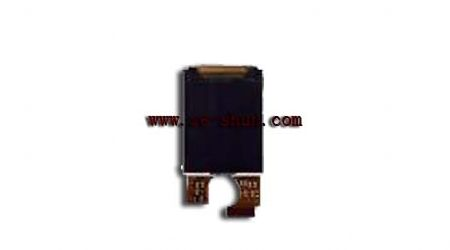 cell phone lcd screen for Sony Ericsson K510