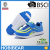HOBIBEAR boys lightweight walking shoes comfortable walk shoes