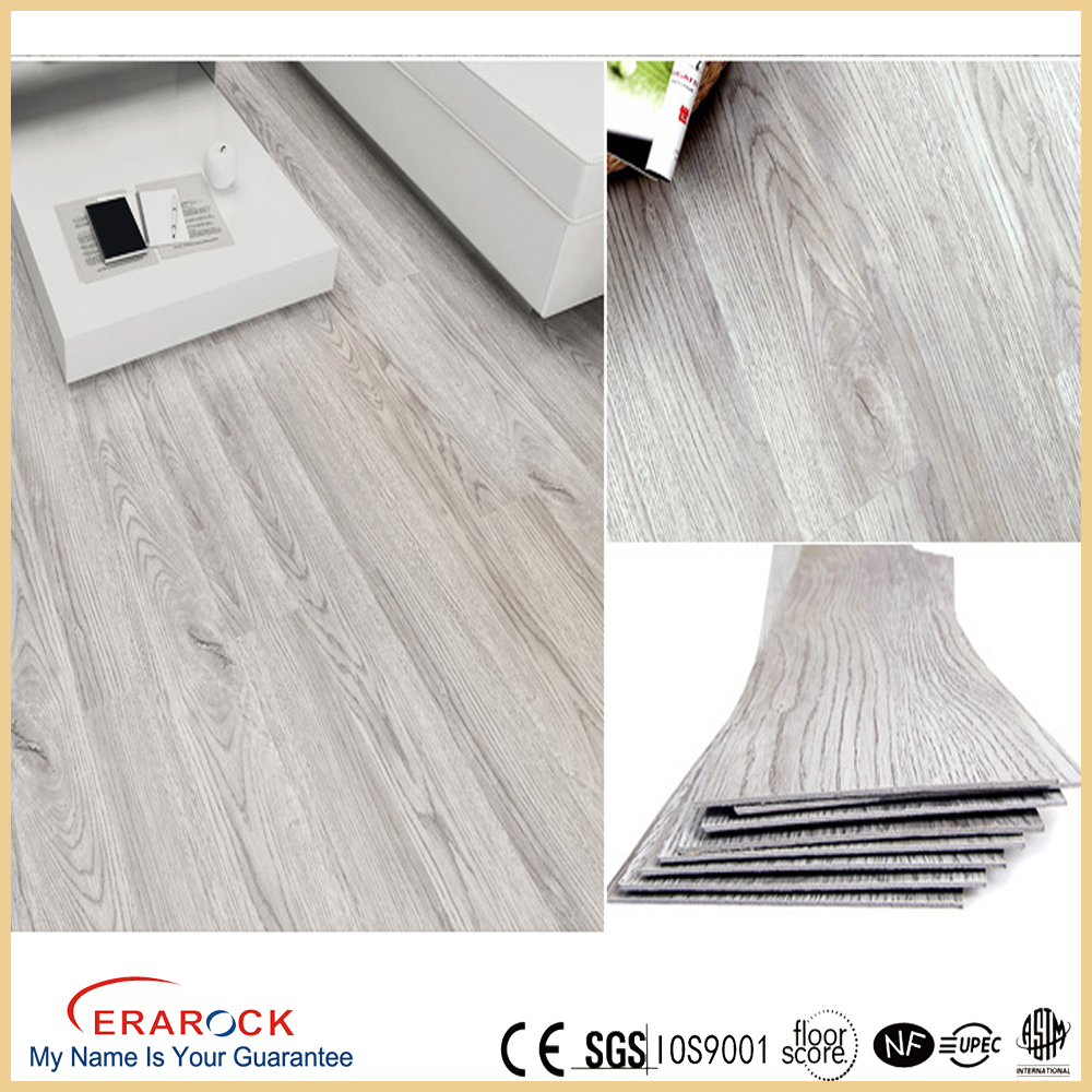 Discontinued vinyl flooring discontinued vinyl flooring suppliers discontinued vinyl flooring discontinued vinyl flooring suppliers and manufacturers at alibaba dailygadgetfo Image collections