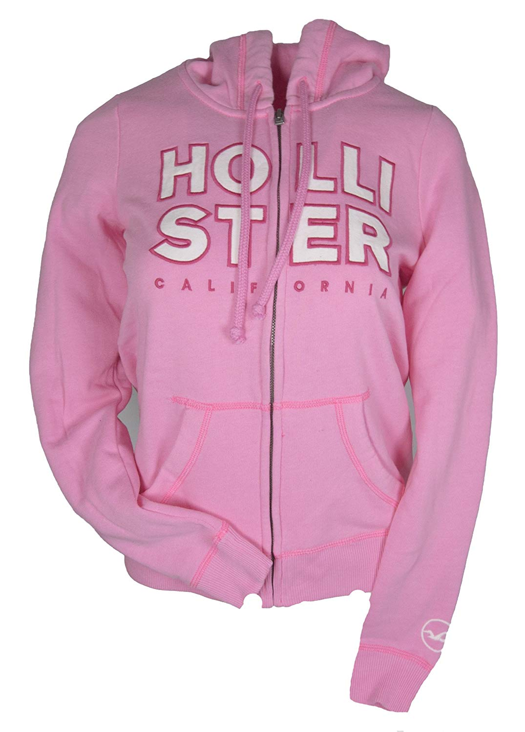 0b32ab13 Hoodies Sweatshirts Hollister – EDGE Engineering and Consulting Limited