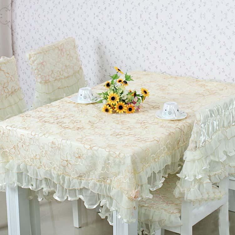 achetez en gros nappe moderne en ligne des grossistes nappe moderne chinois. Black Bedroom Furniture Sets. Home Design Ideas