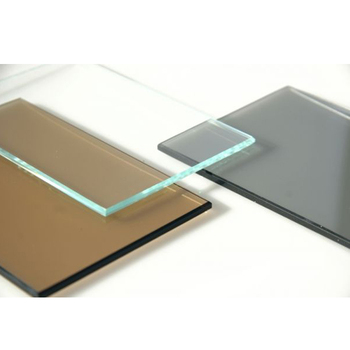 4mm 6mm 8mm 10mm 12mm Bronze Grey Green Blue Tinted Colored Float Glass of Quality with Competitive Price