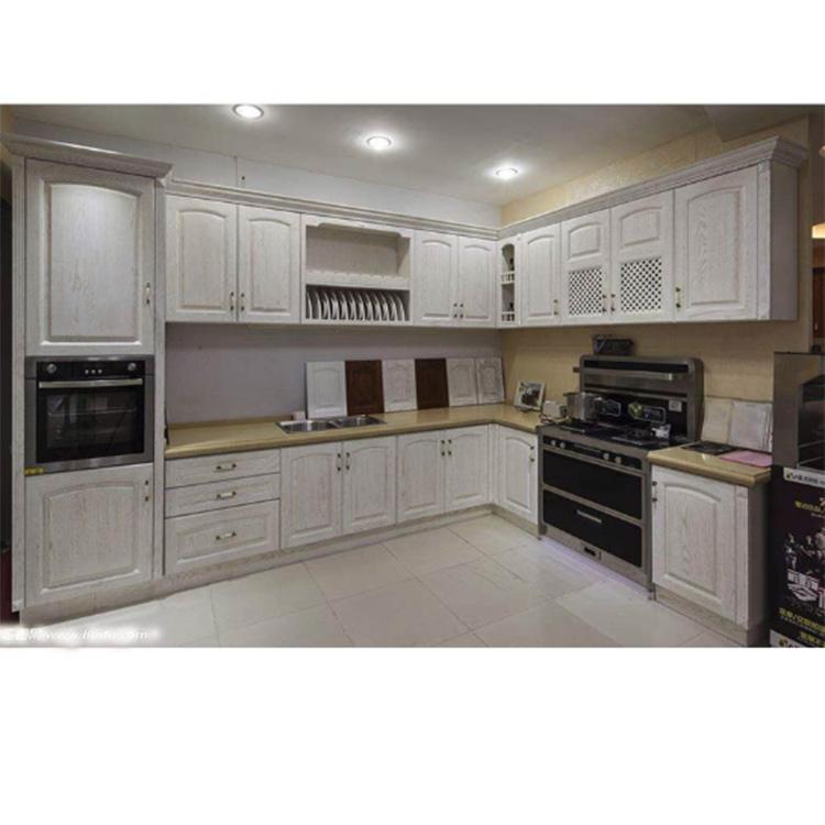 grossiste quincaillerie de meuble de cuisine acheter les. Black Bedroom Furniture Sets. Home Design Ideas