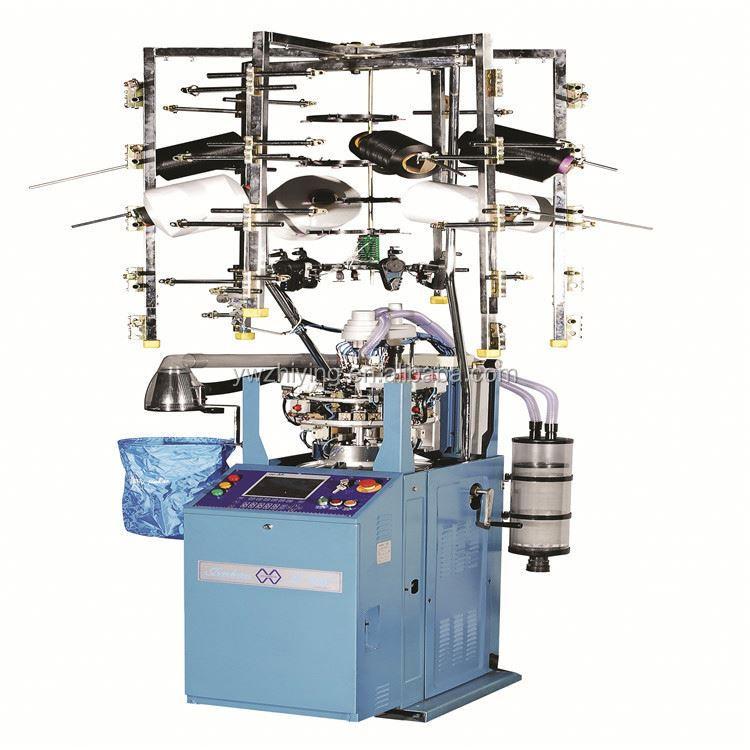 Encuentre el mejor fabricante de knitting machine para niños y ...