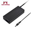 100 watt ac-dc power adapter 12v 8.33a 12v100w ac to dc 12 volt 8.33 amp adapter power supply for pump